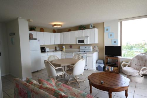 See all 24 photos Estero Beach &Tennis #502B Condo