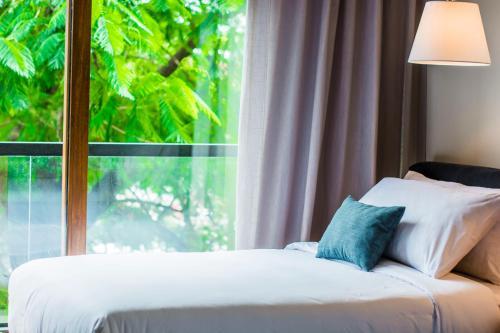 HotelFive Hotel