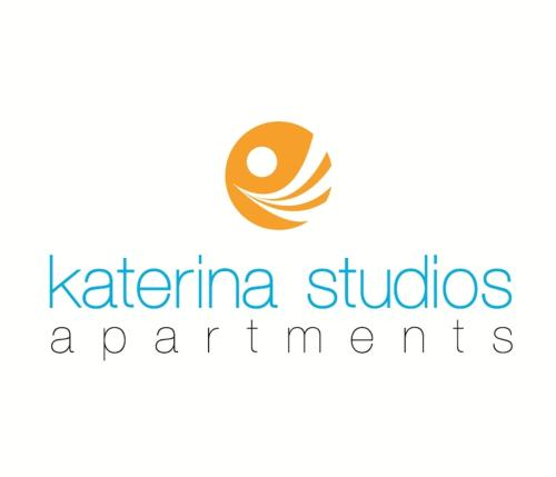 More about Studio Katerina