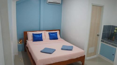 Bed & Coffee Travelers Guesthouse