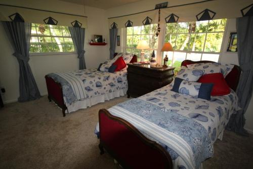 See all 36 photos 1750 Whiskey Creek Drive Home