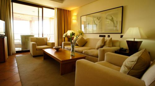 Suite Hotel Cigarral el Bosque 2