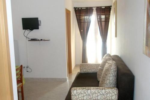 Apartment Trget 7687b