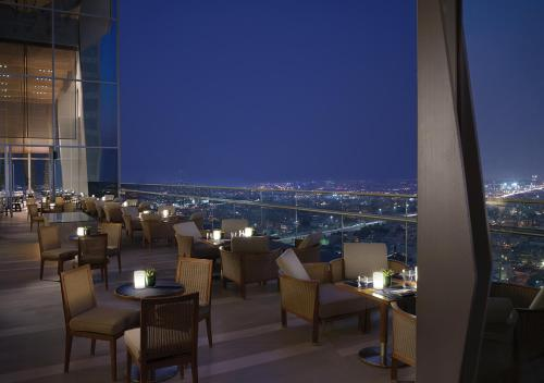 Four Seasons Hotel Kuwait at Burj Alshaya, Koeweit