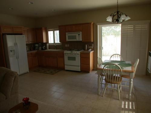 353 McCarthy #1 One-Bedroom Apartment