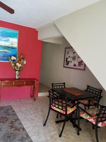 Nabro Home, Montego Bay