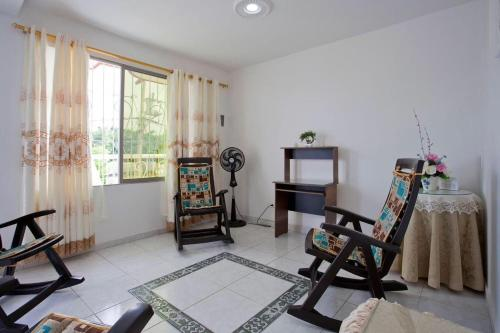 Caribean Lovely House, Cartagena de Indias