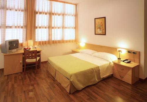 foto Hotel Polo Della Ceramica (Faenza)