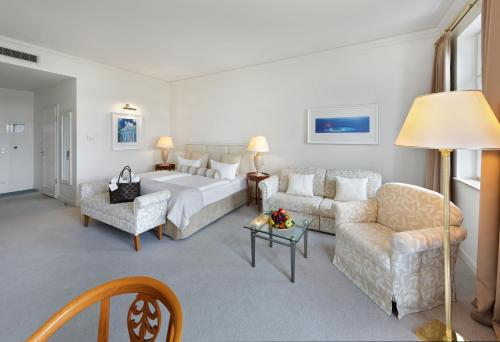 Precise Resort Schwielowsee photo 41