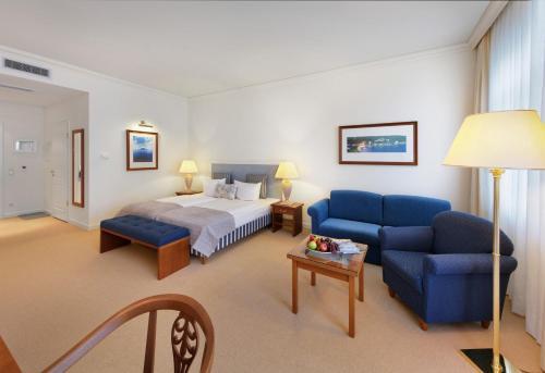 Precise Resort Schwielowsee photo 42