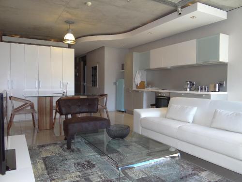 Stylish Apartment, Città del Capo
