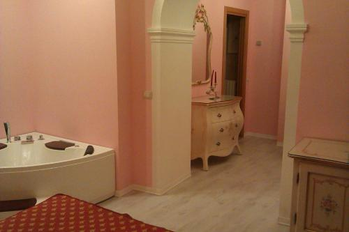 Best Price on Hotel Bel Soggiorno Beauty & Spa in Toscolano Maderno ...