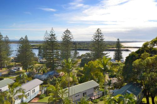 Headlands 9 1 Clarence Street, Port Macquarie