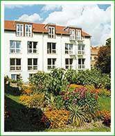 Hotel zur Insel photo 12