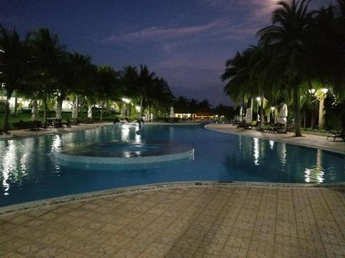 Luxury Villa Pool Mui Ne, Mui Ne