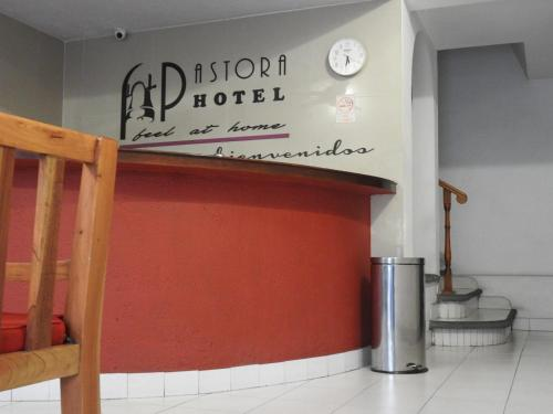 Deluxe Doppia con 2 Letti Matrimoniali (Deluxe Double Room with Two Double Beds)