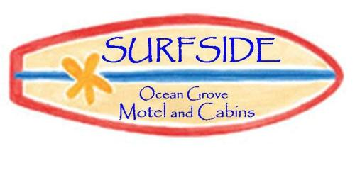 Surfside Ocean Grove Cabins