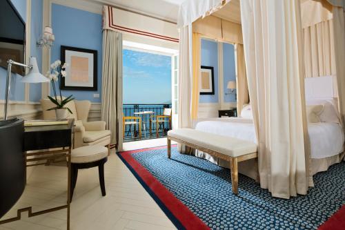 Jk Place Capri j.k. place capri, capri, italy overview | priceline