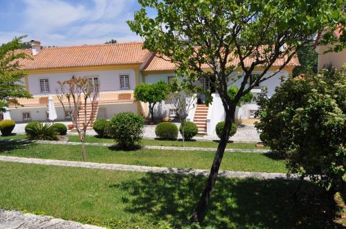 Quinta da Serrana