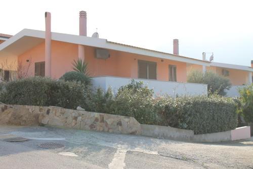 Villette La Ciaccia