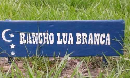 Rancho Lua Branca
