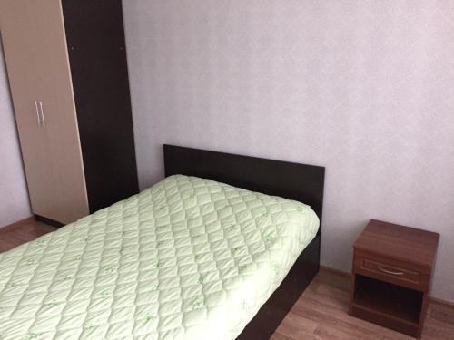Two bed Apartment on Bulvar Engelsa 24 in Volgograd