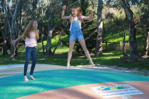 BIG4 Seymour Holiday Park