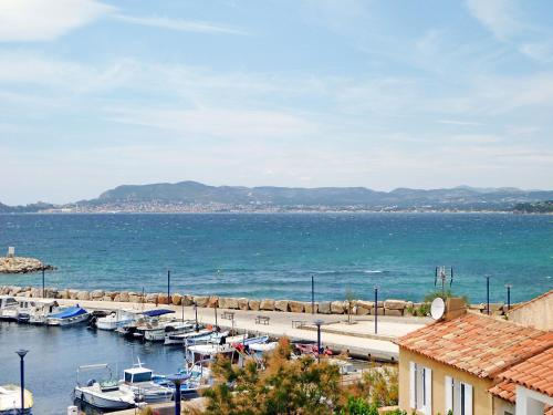 Holiday Home La Corniche