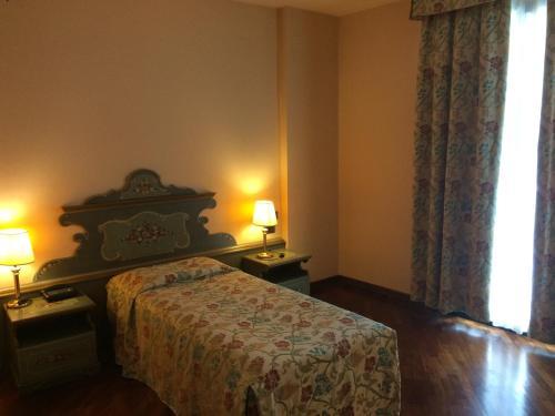 Hotel San Nicola