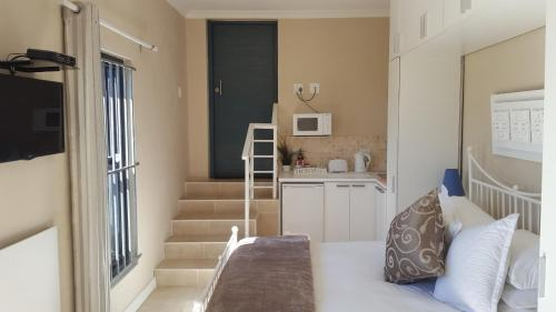 Lavender Cottage, Città del Capo