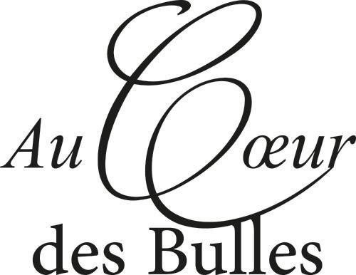 Au Coeur des Bulles