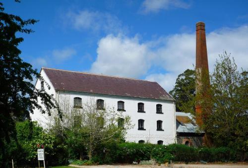 Bowerbank Mill B&B
