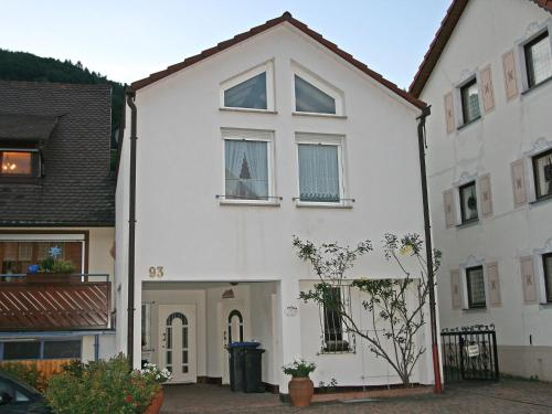 Apartment Alde Schiiere