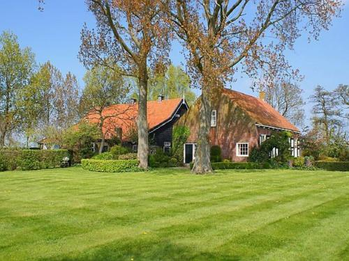 Holiday Home Veere 2