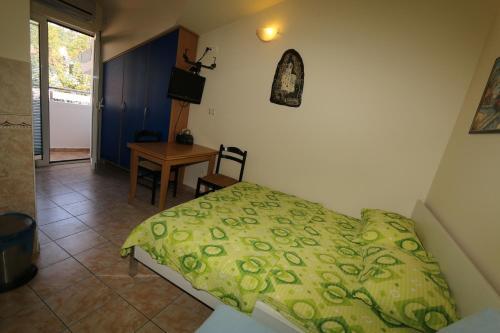 Apartments Ljeskovic, Herceg-Novi