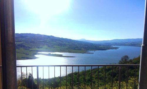 La Terrazza Sul Lago BC 3079480, Conza della Campania,Province of ...