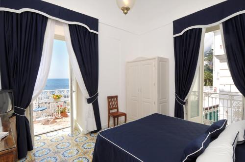 foto Hotel Residence (Atrani)