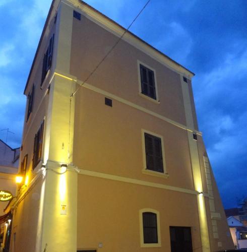 Отель Albergo del Cacciatore 2 звезды Италия