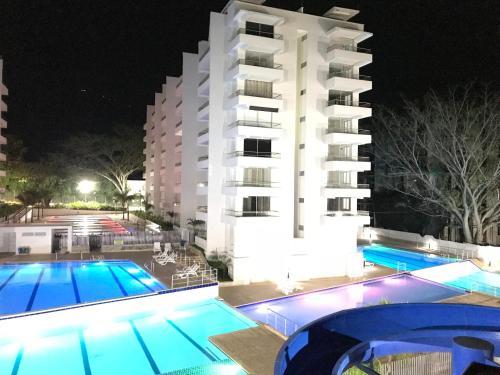 Citadela di Aqua