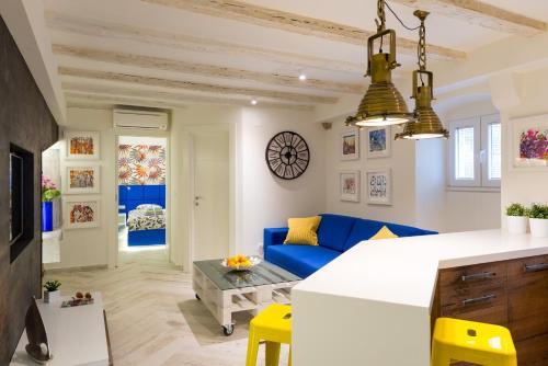Elegant Petra apartment