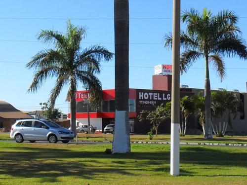 Hotel LG