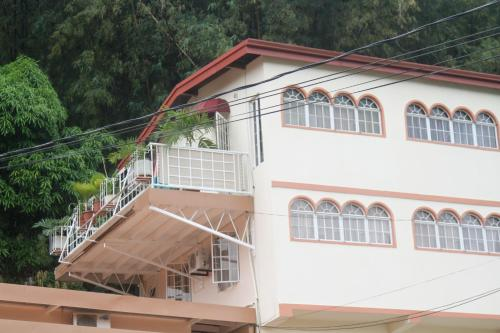 Two Bedroom Apartment, Diego Martin