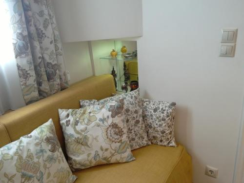 Be My Guest Apartment Immagine 2