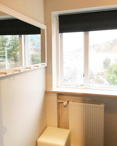 Akureyri Central Suite Foto 5