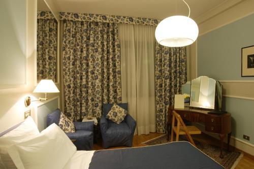 Hotel tosco romagnolo 4 bagno di romagna - Hotel tosco romagnolo a bagno di romagna ...