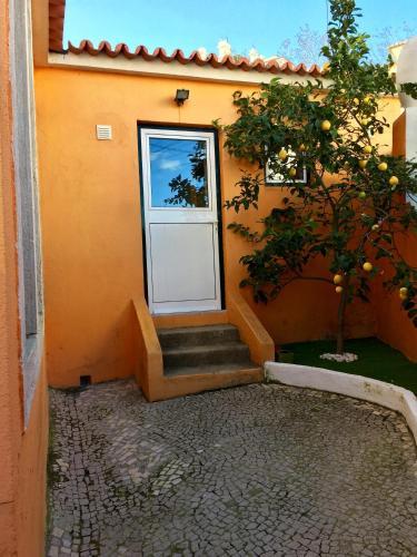 Beach House EDITH Estoril.  Mynd 2