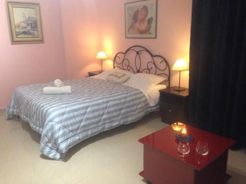Super 36sqm Junior Suite in luxurious picturesque area.  Foto 3