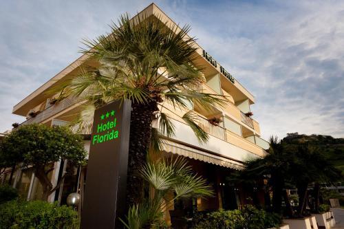 foto Hotel Florida (Silvi Marina)