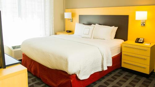 TownePlace Suites Columbia Northwest/Harbison