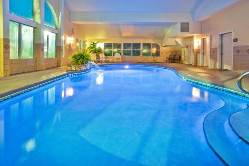 Country Inn Suites By Radisson Hotel Kingsland